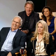 National Lampoon's Vacation: Griswold Family Reunion 2012 - Chevy Chase - Clark, Beverly D'Angelo, Anthony Michael Hall - Rusty, Dana Barron