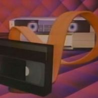 Memorex: Hour Long Video Mixtape of 80s Commercials