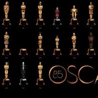84 films that have won an Oscar for Best Picture from 1929 to 2012