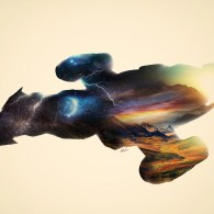 Serenity - Firefly Art by Victor Vercesi