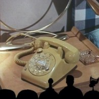 Mystery Science Theater 3000 Ringtones Collection - MST3K