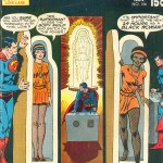 I Am Curious (Black) - Lois Lane Must Live the Next 24 Hours as a Black Woman! - Superman comics