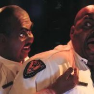 Taken 3: Family Matters Movie with Reginald VelJohnson - Funny or Die