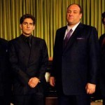 Sopranos Ending Properly Explained [Video]