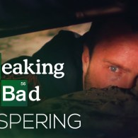 Breaking Bad – Whispering [Series Recap / Music Video]
