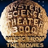 mst3k music mix