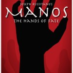 Manos The Hands of Fate Remake Poster