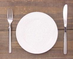 老化を防止する食事とは?非常にシンプルな方法を紹介します
