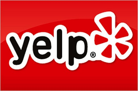 10 Things You Should Know About Yelp
