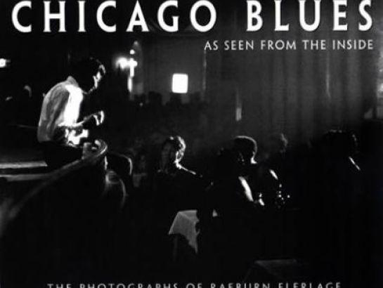 chicago-blues1-439x330