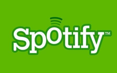 2012SpotifyPress151112