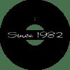 roxy1982logo-09-261x261
