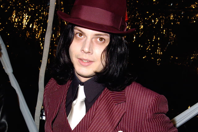 2014JackWhite_Getty105274402_090514