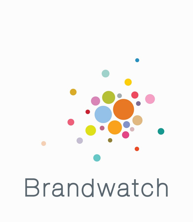 Royal Caribbean partners with Brandwatch as social intelligence