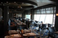 Restaurant Review: Giovanni's Table on Navigator of the ...