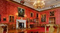 Highlights of Windsor Castle