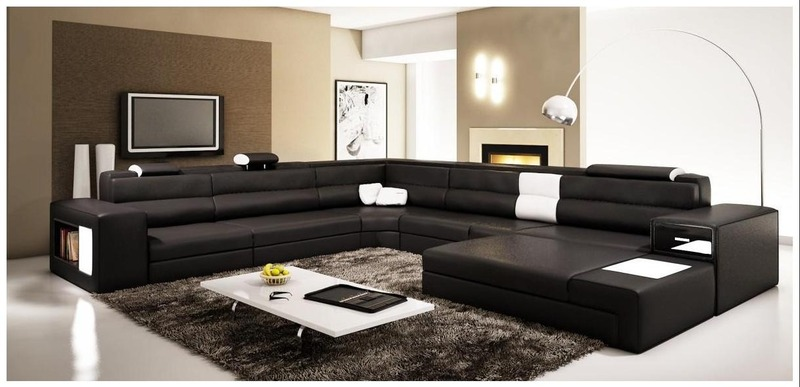 Simple Modern Furniture Images With New Synthetic Building - contemporary living room furniture