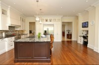 General contractors for Kitchen renovations or remodeling