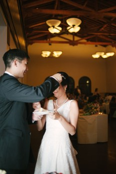 Our Wedding! - 702