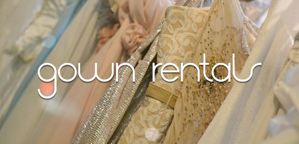 RENTALS - RoyAnne Camillia Couture- Bridal Gowns and Gown rentals in ...