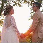Lucas-and-Grace-Elegant-Rustic-Wedding-01