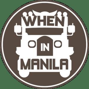 When_In_Manila_logo
