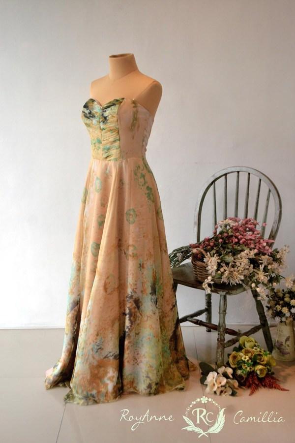 florie-mae-gown-rentals-manila-royanne-camillia-1