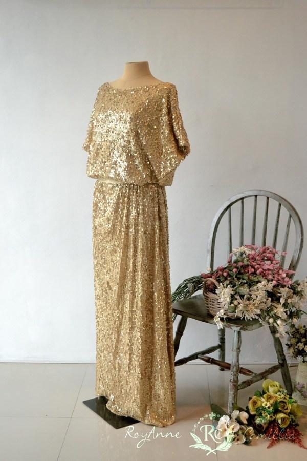 hermosa-gown-rentals-manila-royanne-camillia-1