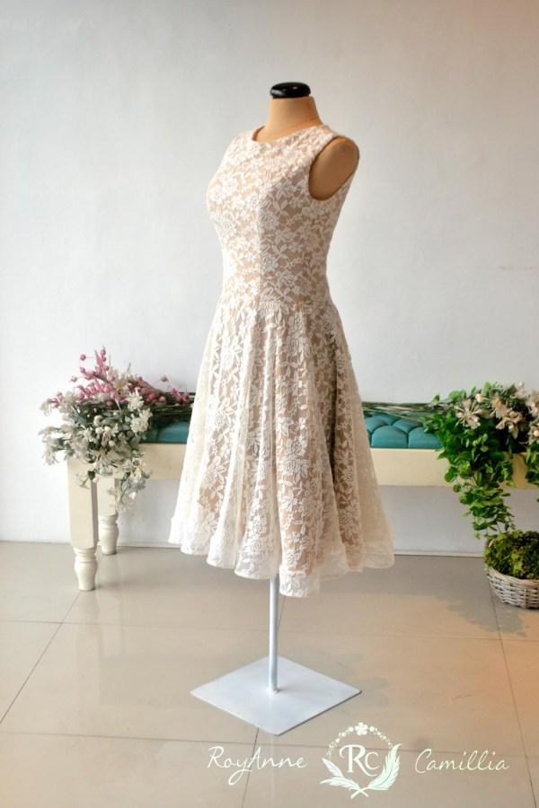 chazz-gown-rentals-manila-royanne-camillia-1