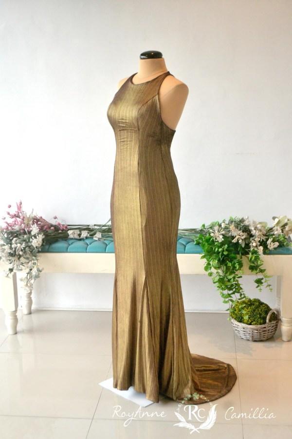 havana-gold-gown-rentals-manila-royanne-camillia-1
