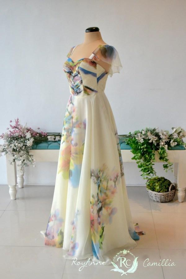 yvette-gown-rentals-manila-royanne-camillia-1