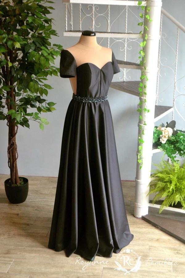 brenda-black-gown-rentals-manila-royanne-camillia-1 copy