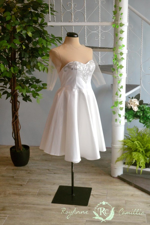 carley-ivory-white-gown-rentals-manila-royanne-camillia-1