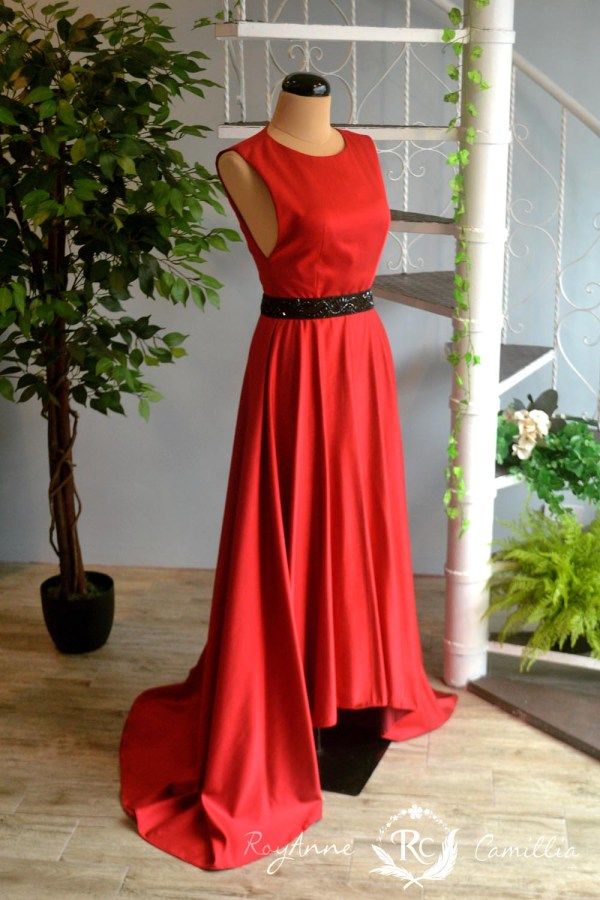 cerys-red-gown-rentals-manila-royanne-camillia-1 copy