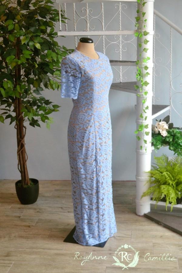crisselda-blue-gown-rentals-manila-royanne-camillia-1
