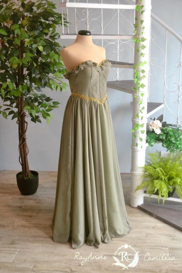 dela-green-gown-rentals-manila-royanne-camillia-1
