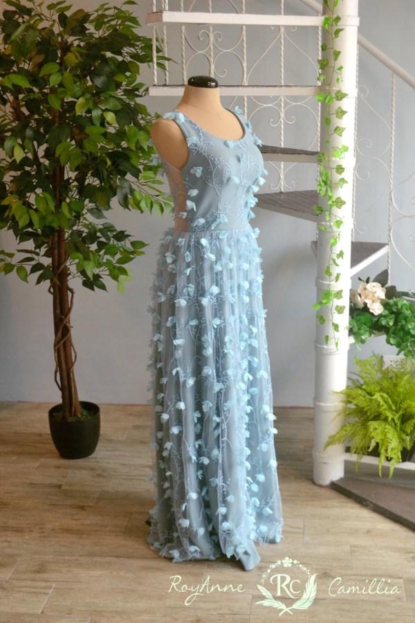 fritzie-blue-gown-rentals-manila-royanne-camillia-1