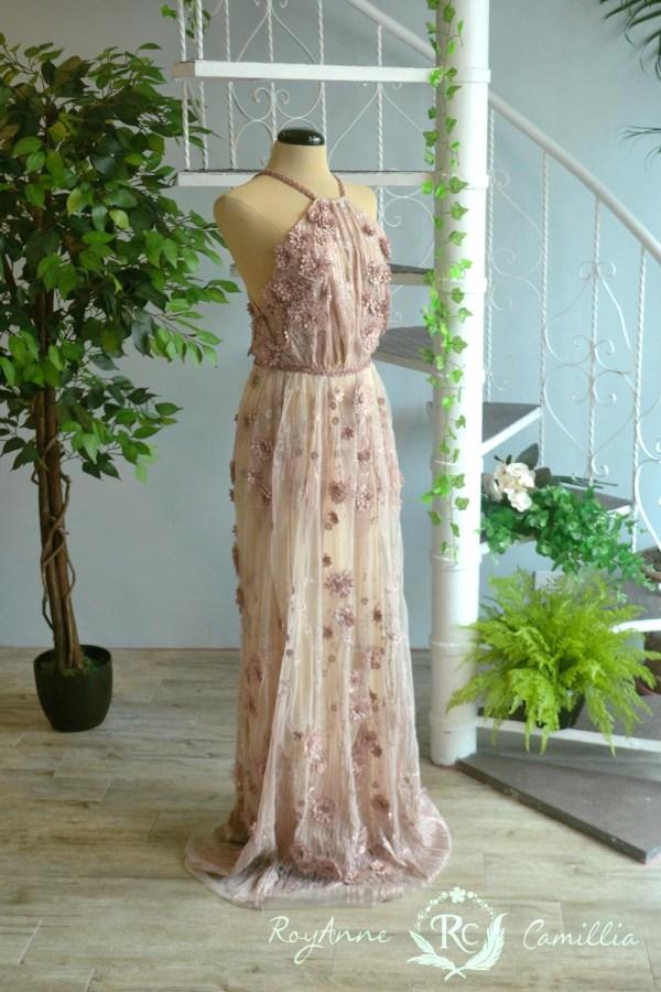 rosie-oldrose-gown-rentals-manila-royanne-camillia-1