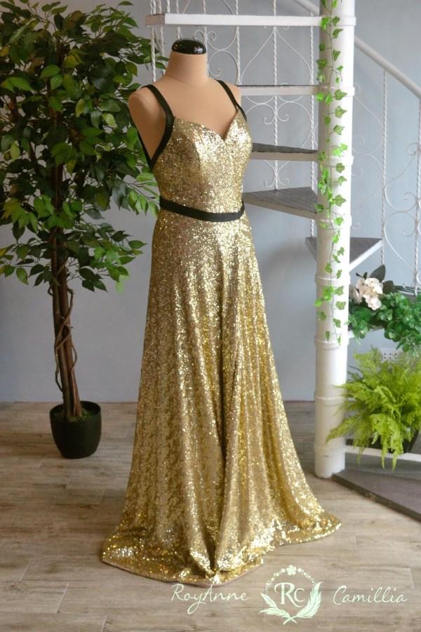 shersie-gold-gown-rentals-manila-royanne-camillia-1