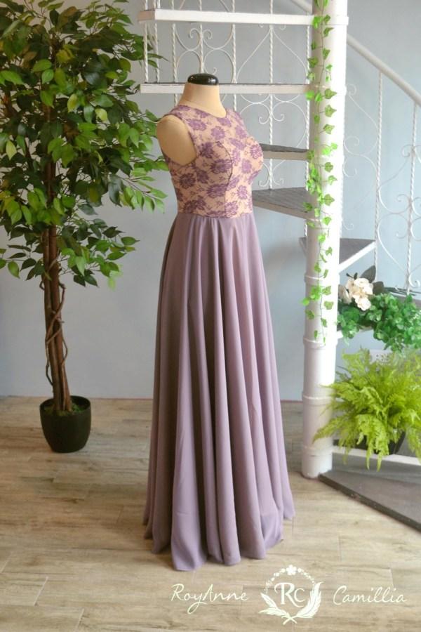 violet-gown-rentals-manila-royanne-camillia-1