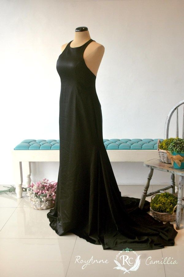 angelina-black-gown-rentals-manila-royanne-camillia-1 copy