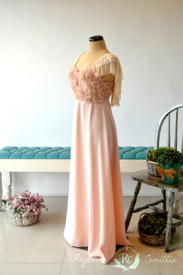 caralouise-gown-rentals-manila-royanne-camillia-1 copy