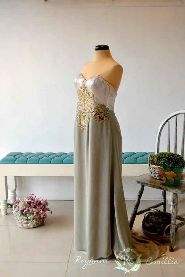 danaerys-gown-rentals-manila-royanne-camillia-1 copy
