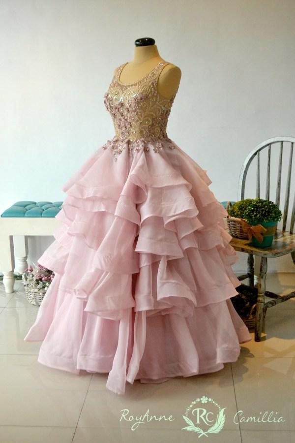 shine-gown-rentals-manila-royanne-camillia-1 copy