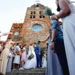 erika-andrew-bridal-gown-manila-royanne-camillia-002