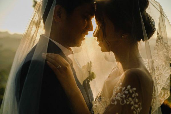 erika-andrew-bridal-gown-manila-royanne-camillia-006