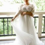 erika-andrew-bridal-gown-manila-royanne-camillia-007
