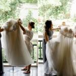 erika-andrew-bridal-gown-manila-royanne-camillia-016