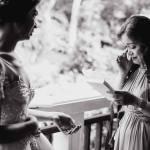 erika-andrew-bridal-gown-manila-royanne-camillia-019