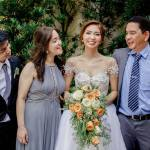erika-andrew-bridal-gown-manila-royanne-camillia-041